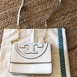 Tory Burch crossbody bag - Sold locally